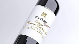 Les vins de Pauillac